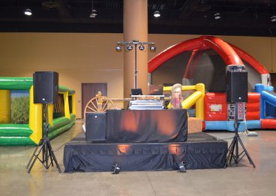 Corporate Event DJ - 23