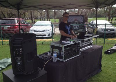 Corporate Event DJ - 29