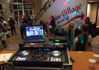 Corporate Event DJ - 39