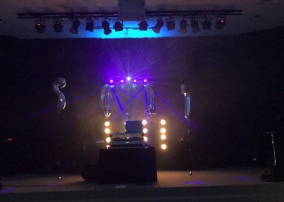 Event Lighting - 06