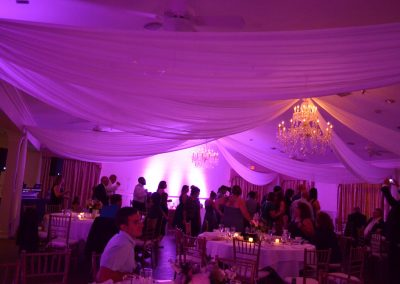 Event Lighting - 09