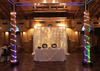 Event Lighting - 14