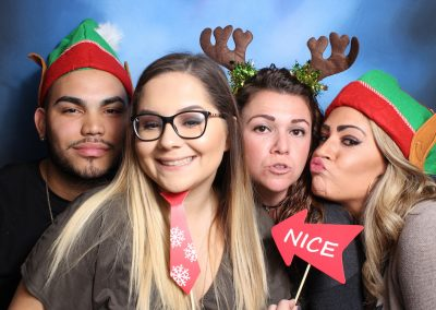 Photo Booth - 12