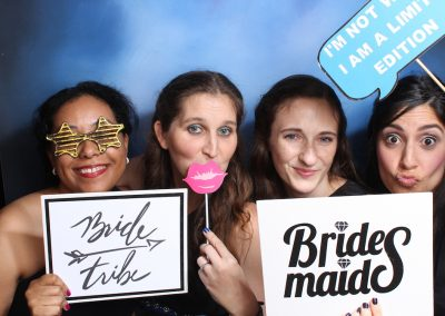 Photo Booth - 18