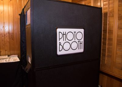 Photo Booth - 27