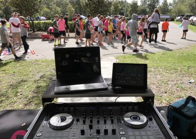 School Event DJ - 03