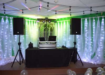 School Event DJ - 04