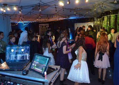 School Event DJ - 05