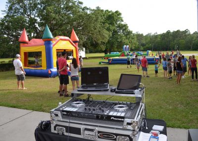 School Event DJ - 06