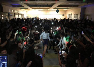 School Event DJ - 10