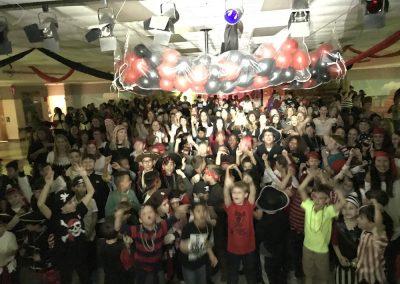School Event DJ - 11