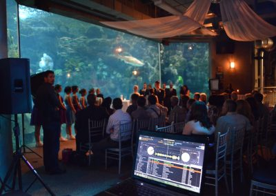 Wedding DJ - 16