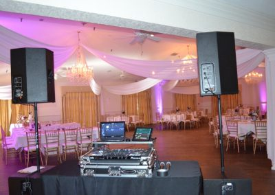 Wedding DJ - 23