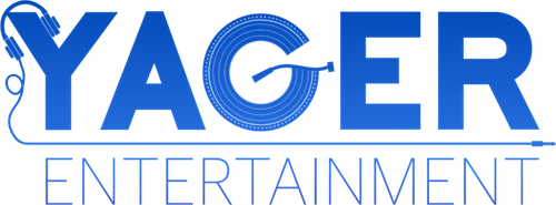 Yager Entertainment